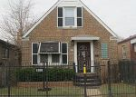 Foreclosure Auction in Chicago 60628 S GREENWOOD AVE - Property ID: 1672101670