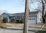 Foreclosure Auction in Southampton 11968 POWELL AVE - Property ID: 1672123565