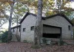 Foreclosure Auction in Parrish 35580 OAKMAN PARRISH RD - Property ID: 1672143725