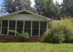 Foreclosure Auction in Huntsville 72740 S PARROTT DR - Property ID: 1672159933