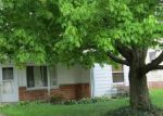 Foreclosure Auction in Youngstown 44515 CARNEGIE AVE - Property ID: 1672180955