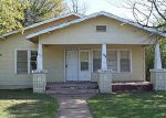 Foreclosure Auction in Abilene 79602 PEACH ST - Property ID: 1672189709