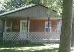 Foreclosure Auction in Lakeside Marblehead 43440 N STRAUSE LN - Property ID: 1672190579