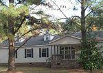 Foreclosure Auction in Hallsboro 28442 BLUEBIRD LN - Property ID: 1672195841
