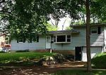 Foreclosure Auction in Madison 53704 SCOTT LN - Property ID: 1672204143