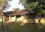 Foreclosure Auction in Orange City 32763 MONTCLAIR TER - Property ID: 1672211599