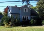 Foreclosure Auction in Racine 53404 4 MILE RD - Property ID: 1672229108