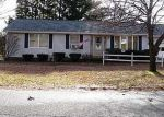 Foreclosure Auction in South Deerfield 1373 SETTRIGHT RD - Property ID: 1672252326