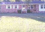 Foreclosure Auction in Havelock 28532 LEE DR - Property ID: 1672257588