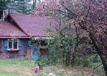 Foreclosure Auction in Tomahawk 54487 KAHN RD - Property ID: 1672263721