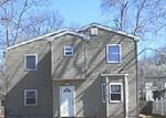 Foreclosure Auction in Bloomfield 06002 BLUE HILLS AVE - Property ID: 1672280359