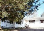 Foreclosure Auction in Cross 29436 MALCOM LN - Property ID: 1672362256