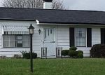Foreclosure Auction in Greenville 45331 WAGNER AVE - Property ID: 1672367968