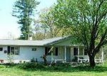 Foreclosure Auction in Leicester 28748 BUCKNER RD - Property ID: 1672380211
