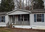 Foreclosure Auction in Seymour 37865 HUNTERS RIDGE WAY - Property ID: 1672384600