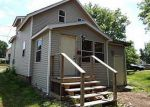 Foreclosure Auction in Hudson 54016 6TH ST N - Property ID: 1672422703