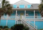Foreclosure Auction in Kure Beach 28449 CAMP WYATT CT - Property ID: 1672450739