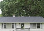 Foreclosure Auction in Crisfield 21817 MARINERS RD - Property ID: 1672457744