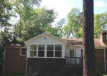 Foreclosure Auction in Richmond 23235 LOTUS DR - Property ID: 1672458617