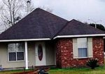 Foreclosure Auction in Baton Rouge 70811 BREEDEN DR - Property ID: 1672502412