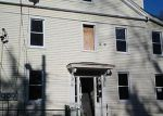 Foreclosure Auction in Norwich 06360 9TH ST - Property ID: 1672507676