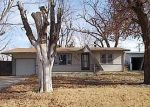 Foreclosure Auction in Wichita 67213 S WALNUT ST - Property ID: 1672524309