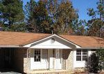 Foreclosure Auction in Lexington 29073 EMMA DR - Property ID: 1672545783