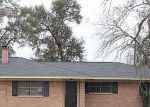Foreclosure Auction in Vidor 77662 MOORE DR - Property ID: 1672590440