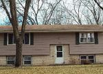 Foreclosure Auction in Champlin 55316 EDGEWOOD AVE N - Property ID: 1672594380