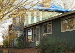 Foreclosure Auction in Portland 97203 N OREGONIAN AVE - Property ID: 1672600520