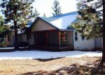 Foreclosure Auction in Shingletown 96088 SAMIRET LN - Property ID: 1672603137