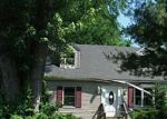 Foreclosure Auction in Mahwah 07430 CATHERINE AVE - Property ID: 1672635108