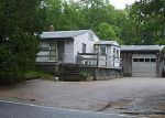 Foreclosure Auction in Londonderry 3053 BARTLEY HILL RD - Property ID: 1672642117
