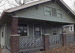 Foreclosure Auction in Kansas City 66111 S 72ND ST - Property ID: 1672656130