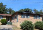Foreclosure Auction in Benton 72015 DIXIE - Property ID: 1672684612