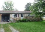 Foreclosure Auction in Crossville 38571 RAMEY RD - Property ID: 1672688549