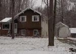 Foreclosure Auction in Chardon 44024 KILE RD - Property ID: 1672689424