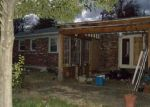 Foreclosure Auction in New Albany 47150 TYE AVE - Property ID: 1672714387