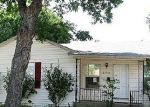 Foreclosure Auction in San Antonio 78201 W LULLWOOD AVE - Property ID: 1672798486