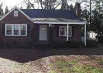 Foreclosure Auction in Anderson 29621 BELLVIEW RD - Property ID: 1672803297