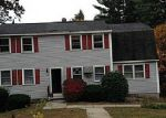Foreclosure Auction in Merrimack 3054 CABOT RD - Property ID: 1672820829