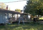 Foreclosure Auction in South Bend 46628 PATRICIA LN - Property ID: 1672832650