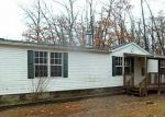 Foreclosure Auction in Fayetteville 72701 HORAN RD - Property ID: 1672850156