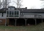 Foreclosure Auction in Lexington 27292 HOMESTEAD DR - Property ID: 1672852800