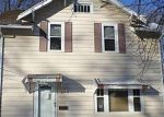Foreclosure Auction in Waterloo 50702 W 8TH ST - Property ID: 1672853672