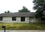 Foreclosure Auction in Tulsa 74129 S 111TH EAST AVE - Property ID: 1672858484