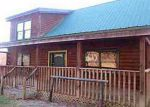 Foreclosure Auction in Pigeon Forge 37863 BOONE ACRES WAY - Property ID: 1672873373