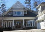 Foreclosure Auction in Chapel Hill 27517 THE PRESERVE TRL - Property ID: 1672874697