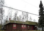 Foreclosure Auction in Fairbanks 99701 6TH AVE - Property ID: 1672879961