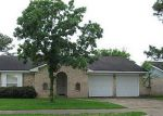 Foreclosure Auction in La Porte 77571 SOMERTON DR - Property ID: 1672903151